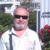 Николай, 62, г.Ялта