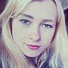 Анна Калинина, 20, г.Анна