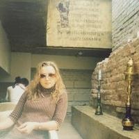 _кошечка_, 38 лет, Телец, Москва