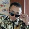 ЕВГЕНИЙ, 38, г.Оловянная