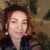 Meri, 41, г.Сталинград