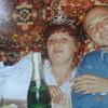 Марина, 42, г.Чугуевка
