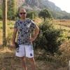 Владимир, 34, г.Немчиновка