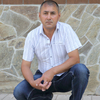булат, 51, г.Заинск