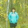 Татьяна, 49, г.Аргаяш