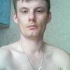 алекчей, 29, г.Талдом