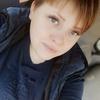 Алена, 20, г.Барнаул