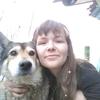 Наталья, 28, г.Саянск