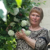 Ольга, 66, г.Старощербиновская