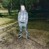 Кирилл, 19, г.Ухта