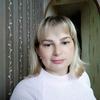 Волкова Татьяна, 35, г.Кинешма