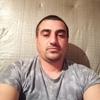 ismayil, 35, г.Буйнакск