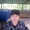 федия, 29, г.Лучегорск