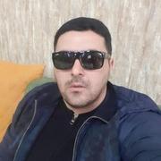 Рауф 30 Баку