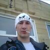 DEN, 35, г.Дивное (Ставропольский край)