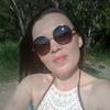 Римма, 39, г.Озерск