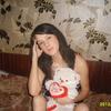 polina, 29, г.Архиповка