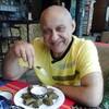 Геннадий, 54, г.Верхнеднепровский