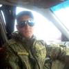 Виктор, 24, г.Комсомольск-на-Амуре
