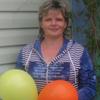 Наталья, 40, г.Нея