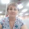 Оксана, 44, г.Иркутск