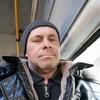 Алексей, 56, г.Петропавловск-Камчатский