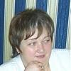 Ирина, 50, г.Полярный