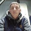 Алексей, 35, г.Кореновск