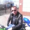 Александр, 30, г.Егорьевск