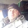 Николай, 31, г.Башмаково