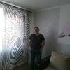 Жамиль, 45, г.Челябинск