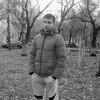 Иван, 29, г.Залесово