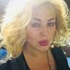 Марина, 38, г.Санкт-Петербург