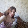 Татьяна Тимербаева, 22, г.Южно-Сахалинск