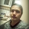 Миша, 20, г.Ханты-Мансийск