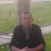андрей, 32, г.Кудымкар
