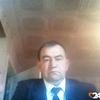 Юрий Валентинович, 61, г.Конаково