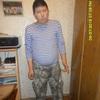 Алексей Мерзляков, 24, г.Гари