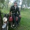 миша, 30, г.Тюмень