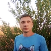 Сергей Садовничий, 41, г.Родионово-Несветайская