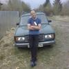 игорь, 37, г.Кемь