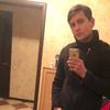 Тима, 20, г.Москва