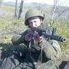 витя, 29, г.Нерчинск