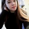 Александра Молодцова, 19, г.Дзержинский