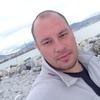 Дмитрий, 32, г.Кинешма