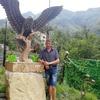 Юрий, 47, г.Тверь