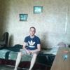 Руслан, 25, г.Новосибирск