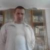 Виктор, 30, г.Ессентуки