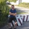 Евгений, 37, г.Кыштым