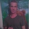 Макс, 35, г.Великий Устюг